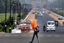 Weather Updates: दिल्ली-NCR समेत उत्तर भारत में अभी और सताएगी चिलचिलाती गर्मी