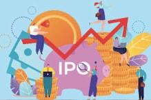 इस मिडकैप IT IPO ने दिया 600% मुनाफा, जानें अभी लगाएं पैसे तो कितना होगा फायदा