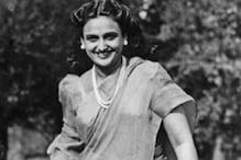 जन्मदिन : शादीशुदा रानी, जिसके बिंदास प्यार से तहलका मच गया, लुटाती थी दौलत
