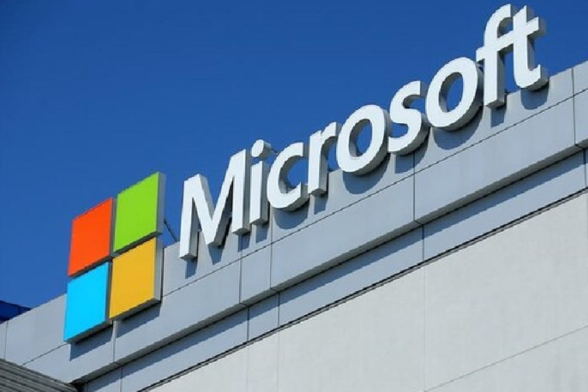 Microsoft report 70 percent of customers in India became victims of tech support scams within a year achs– News18 Hindi