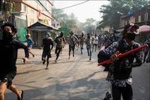 UN के दूत ने चेताया- म्यांमार में स्थिति बहुत खराब, गृह युद्ध की आशंका