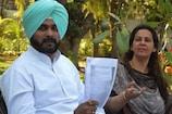 मुश्किल में नवजोत सिद्धू और उनकी पत्नी, अब पंजाब विजिलेंस खंगालने लगी फाइलें