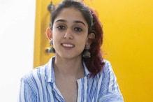 जीवन को बेहतर बनाने में जुटीं आमिर की बेटी इरा, लॉन्च किया 'Agatsu Foundation'