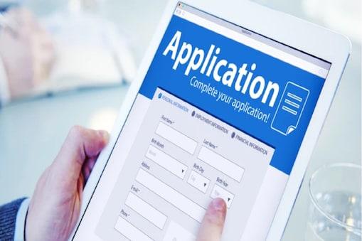 सरकारी नौकरी 2021: तेल और प्राकृतिक गैस निगम में विभिन पदों के लिए आवेदन की अंतिम तिथि 7 जुलाई है.