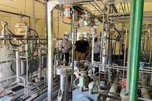 हरियाणा: पहली बार थर्मल पॉवर प्लांट से होगा ऑक्सीजन का उत्पादन