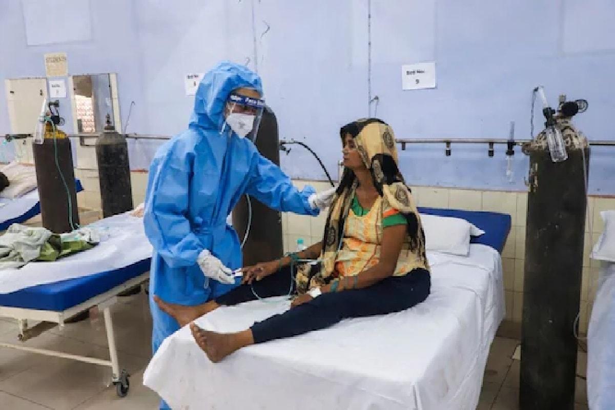 oxygen concentrator, Hospital, Oxygen supply, covid-19, covid 19 second wave, covid-19 third wave, delhi-ncr news, hospitals in delhi-ncr, oxygen concentrator 5 Litres Per Minute, oxygen concentrator 10 Litres Per Minute, ऑक्सीजन कंसंट्रेटर, ऑक्सीजन कंसन्ट्रेटर, कोरोना की दूसरी लहर, अस्पतालों में ऑक्सीजन की कमी, 10 एलपीएम क्षमता वाले ऑक्सीजन कंसंट्रेटर, विधायक निघि फंड, सांसद निधि फंड, 5 एलपीएम ऑक्सीजन कंसंट्रेटर की क्यों किसी काम के नहीं, Will second wave oxygen concentrators usefully in the third wave of Corona cases Know Experts Opinion nodrss