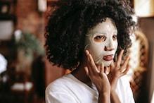 ग्लोइंग स्किन और चमकदार बाल पाने के लिए इस्तेमाल करें चावल फेस वॉश