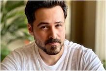 इमरान हाशमी ने महेश भट्ट-मुकेश भट्ट के साथ अपने रिश्ते का किया खुलासा