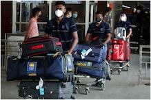 ENG vs SL: मॉर्गन से पीछे रह गया श्रीलंका, टीम के पास 200 मैच का अनुभव भी नहीं