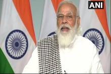 PM मोदी करेंगे कोरोना प्रभावित राज्यों के DM से सीधी बात, साझा करेंगे अनुभव