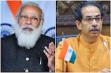 कोरोना के बढ़ते मामलों के बीच PM मोदी ने महाराष्ट्र के CM से की बात