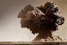 Smiling Buddha: इंदिरा गांधी के मंत्रियों को भी नहीं थी परमाणु परीक्षण की भनक