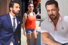 सोनू सूद और सलमान खान को प्रधानमंत्री बनाना चाहती हैं राखी सावंत
