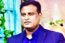 रमेश पवार फिर बने महिला क्रिकेट टीम के कोच, रमन की लेंगे जगह