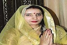 मुलायम की भतीजी की हुई हार, परिवार से बगावत कर बीजेपी से लड़ा था चुनाव