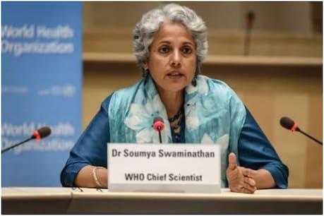 WHO की वैज्ञानिक का दावा- भारत में बनी कोराना की नेज़ल वैक्सीन बच्चों के लिए होगी 'गेम चेंजर'