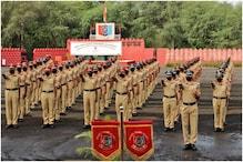 रक्षा मंत्रालय ने UP के निजी स्कूलों को दी बड़ी सौगात, जानें पूरी कहानी