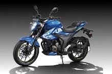 Suzuki ने रिकॉल की अपनी दो बाइक्स, इंजन में पेश आ रही थी ये दिक्कत