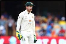 WTC Final को लेकर ऑस्ट्रेलिया के टेस्ट कप्तान का बड़ा दावा, बताया- कौन जीतेगा