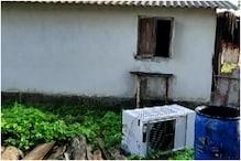 सुकमा : रात के वक्त घर पर नक्सलियों का हमला, पुलिस जवान को उतारा मौत के घाट