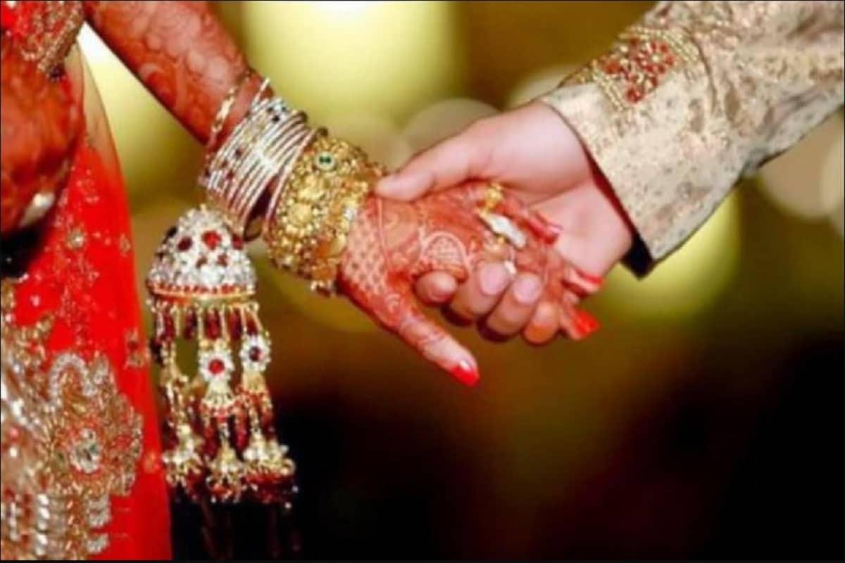bihar news, bihar samachar, corona in bihar, marriages during corona, बिहार न्यूज़, बिहार समाचार, बिहार में कोरोना, कोरोना काल में शादी