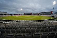 Cricket Matches Today: भारत और श्रीलंका के बीच तीसरा टी20 मुकाबला