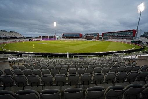 Cricket Matches Today: जानें आज के मुकाबलों का पूरा शेड्यूल. (फोटो-एएफपी)