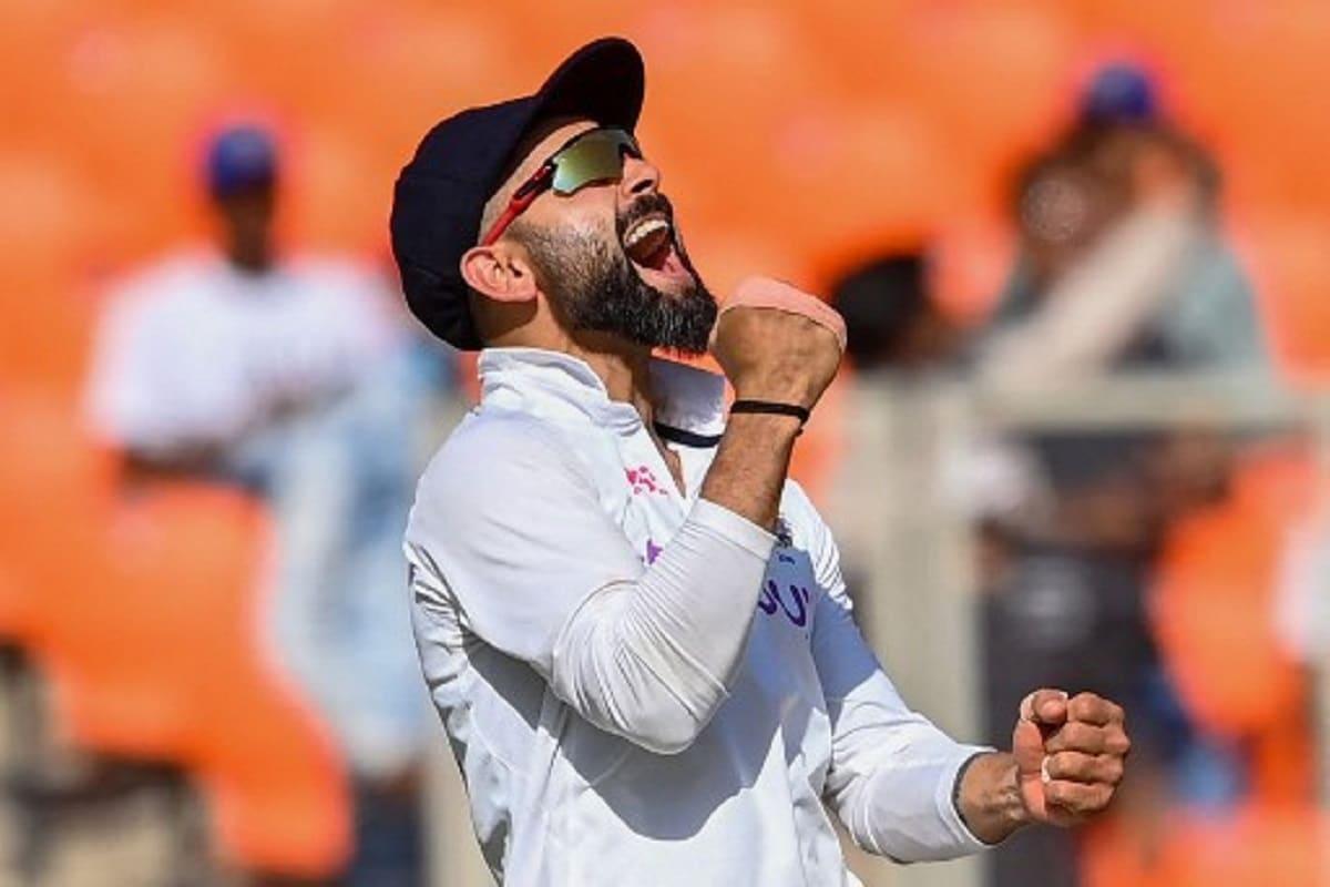 virat kohli, wtc final, india vs new zealand, विराट कोहली, वर्ल्ड टेस्ट चैंपियनशिप