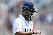 टीम इंडिया पर कोरोना का साया, पंत पॉजिटिव, साहा समेत 3 अन्य आइसोलेट