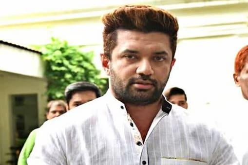 चिराग पासवान ने बिहार में दलितों को साजिश के तहत टारगेट करने का आरोप लगाया है (फाइल फोटो)