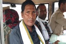 अब रायबरेली में हिन्दू से ईसाई बनाने की कोशिश, एक आरोपी हिरासत में
