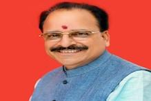 कांग्रेस नेताओं पर बरसे अजय भट्ट, कहा- BJP से मुकाबला नहीं कर सकते 'केकड़े'