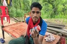 OMG! मजदूर ने देशी जुगाड़ से एक दिन में 150 रुपये में बनाया Wi-Fi और Bluetooth