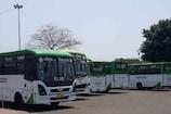 MP में अंतर्राज्यीय बस सेवा शुरू...सिर्फ महाराष्ट्र पर लगा रहेगा प्रतिबंध