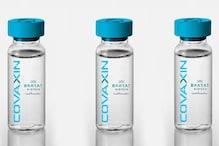 WHO से मंजूरी पाने के करीब कोवैक्सीन! सिलसिलेवार तरीके से जानें अब तक क्या हुआ
