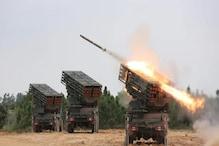 चीन की चालबाजी जारी, LAC पर तैनात किए अत्याधुनिक हथियार