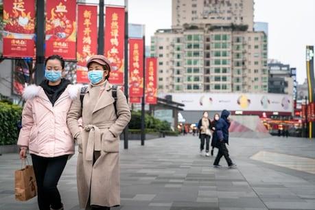 कोरोना  के बारे में पहले से जानता था चीन! भारतीय डॉक्टर ने किए कई बड़े दावे