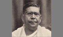 Chittaranjan Das Death Anniversay: बहुत नाजुक मोड़ देश को छोड़ गए थे देशबंधु