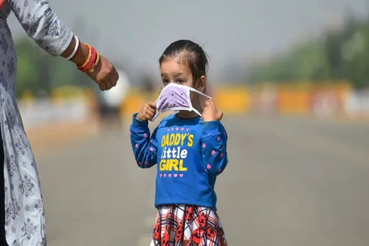 free vaccines in delhi, children Vaccine free in dehi, Pneumococcal Vaccines, administered for free, Delhi government hospitals, dispensaries, CM Arvind Kejriwal, Pneumococcal Conjugate Vaccination program in Delhi, children diseases, Meningitis, Pneumonia, Sepsis, other diseases.  Children will get free vaccine, children will get free vaccine, Arvind Kejriwal, Delhi government, Satyendar Jain, pneumonia, meningitis, sepsis, pneumococcal vaccine now for free, this vaccine is very expensive in private hospitals, free in Delhi government hospitals, children Vaccine dispensary will be free of cost.  children will get free vaccines for these 3 diseases in Delhi government hospitals Arvind Kejriwal nodrss