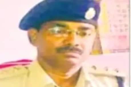DSP कमलाकांत प्रसाद की गिरफ्तारी का आदेश जारी.