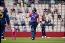 ENG vs SL: इंग्लैंड के ओपनर्स के बराबर भी श्रीलंका की टीम रन नहीं बना सकी