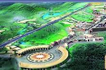 Noida की तस्वीर बदल देंगे 5 बड़ी कंपनियों के ये बिजनेस प्लान, जानें सब कुछ