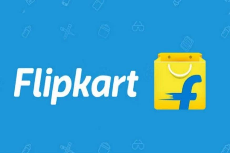 You can win many prizes and discount vouchers sitting at home, Flipkart is giving you the best opportunity