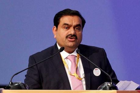 Gautam Adani (Photo Credit - Reuters)