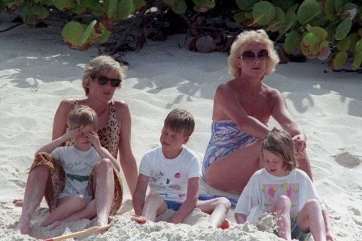 princess diana,diana,Britain, Diana Wedding Gown, Princess Diana, Princess Diana Story, Princess Diana life, Princess Diana wedding, princess diana wedding gown designer, World news