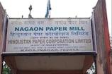असम: एचपीसीएल की बंद पेपर मिल के कर्मचारी की मौत, अब तक 90 मरे