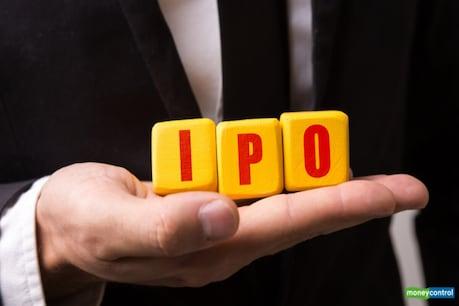 Flipkart's IPO will come