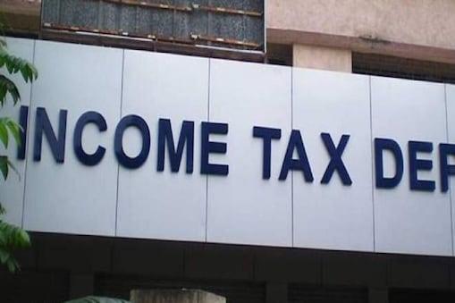 सरकार ने इंफोसिस को नए income tax e-filing portal के लिए 164 करोड़ रुपे दिए
