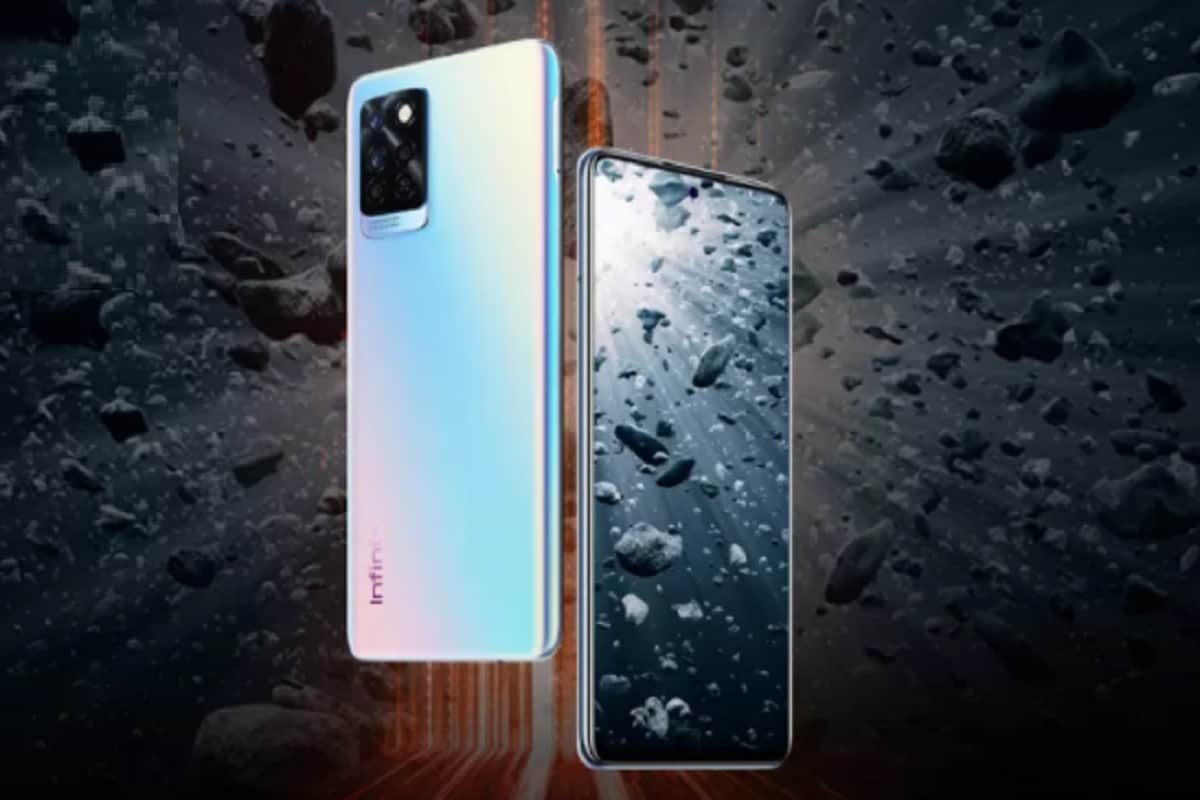 Infinix Note 10 and Infinix Note 10 Pro set to launch today 7 june in india get 6gb ram android 11 price under 20 thousand aaaq