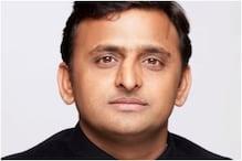 BJP की नीतियों से छोटे व्यापारी परेशान, कॉरपोरेट घरानों की बल्ले-बल्ले: SP